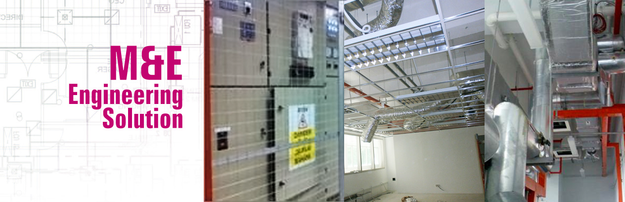 m e engineering solutions azil engineers pte ltd rh azilgroup com Structured Wiring Solutions Wiring through Walls Solution